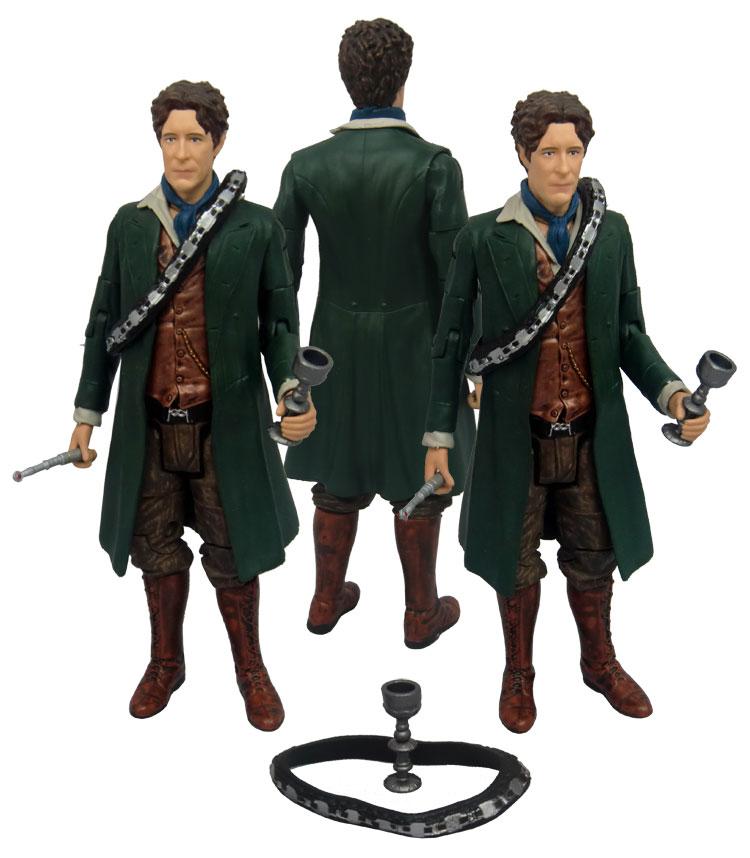 8th-doctor-box7501