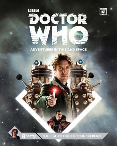 8th-doctor-sourcebook