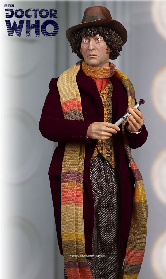 BC-4th-Doctor