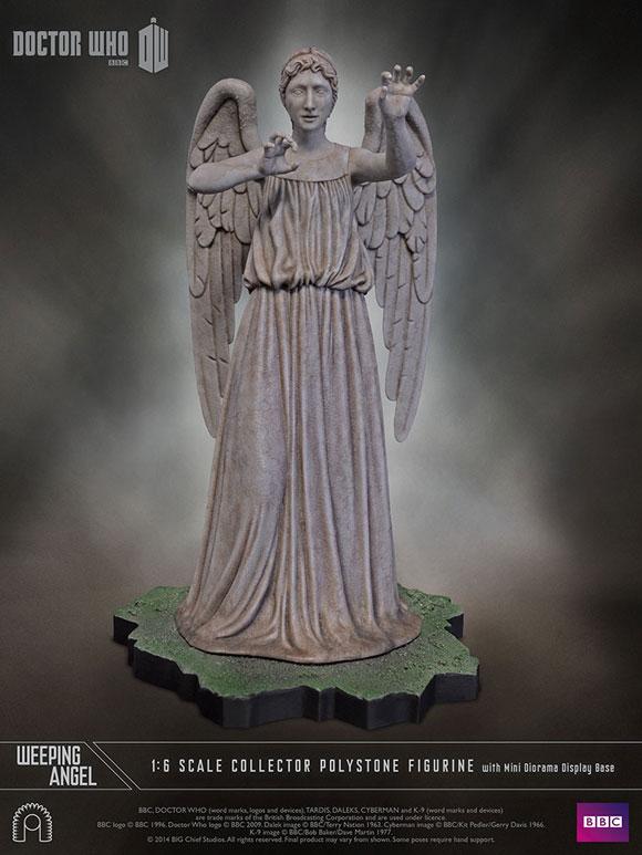 BC-angel-