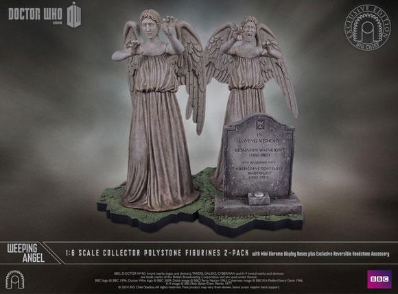 BC-angel-twin