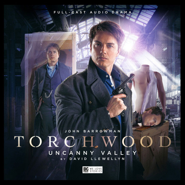 BF-torchwood-1.5