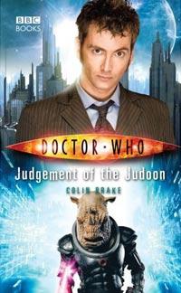 Books-Judgement-of-the-Judoon