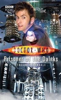 Books-Prisoner-of-the-Daleks
