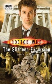 Books-Slitheen-Excursion