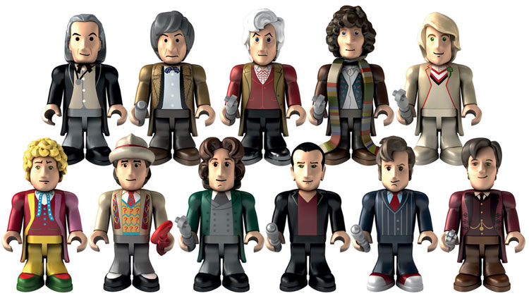 CB-50th-11-doctors1
