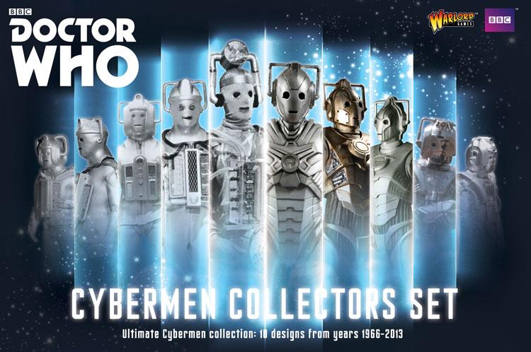 dw-cybermen-collectors-set