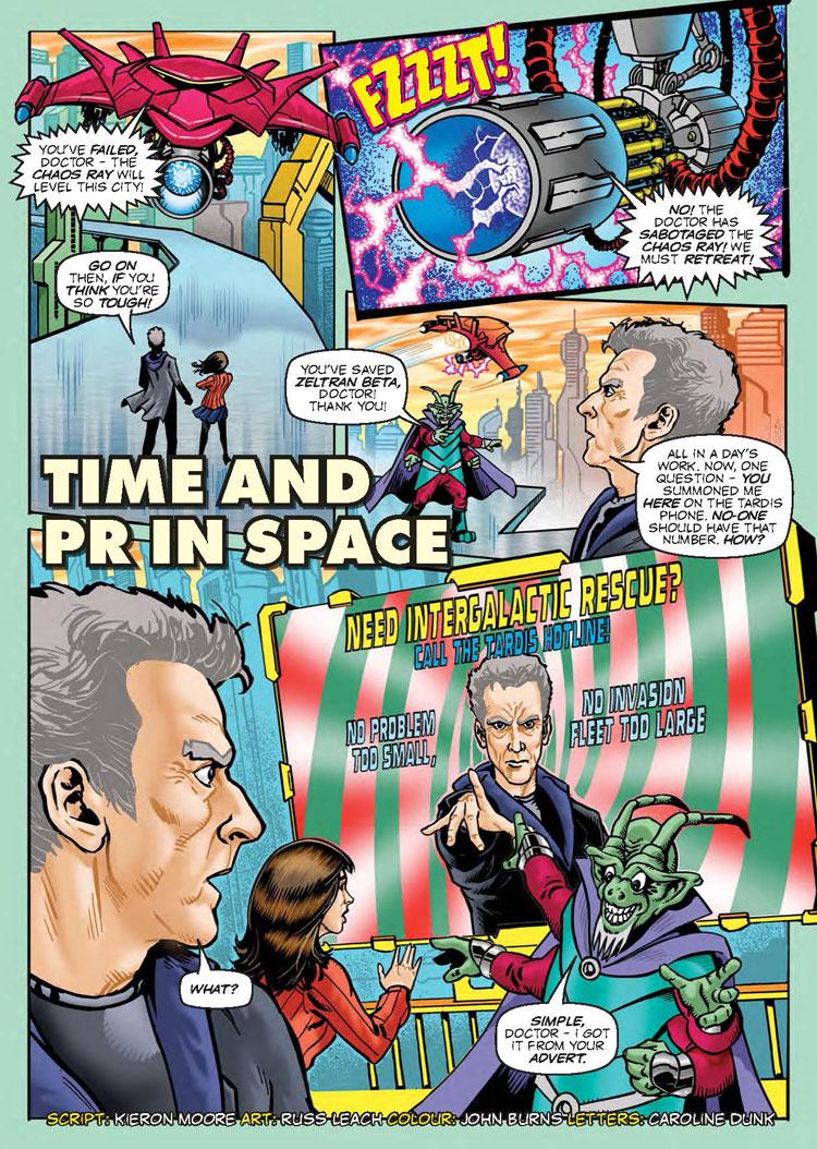 DWA-8-Comic