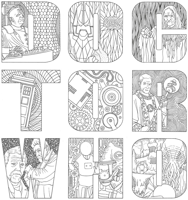 dw_colouringbook2