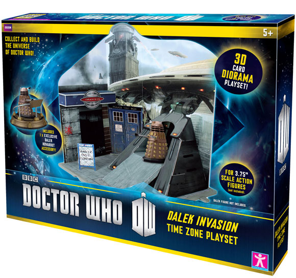 Dalek-Imvasion-Set-box