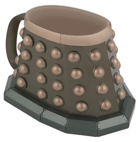 Dalek--mug-7
