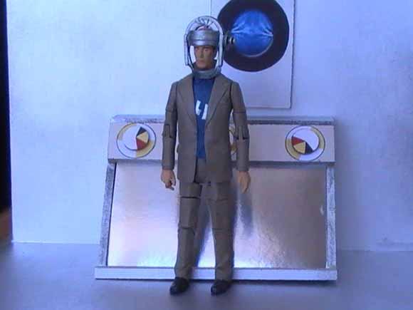 Dalek1963's (14)