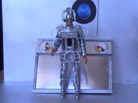 Dalek1963's (15)