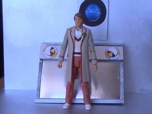 Dalek1963's (17)