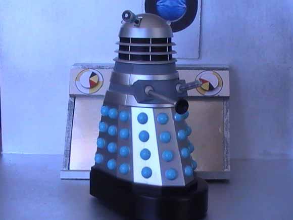 Dalek1963's (18)