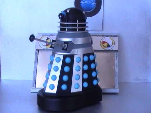 Dalek1963's (19)
