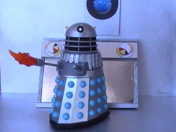 Dalek1963's (20)