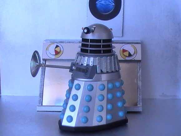 Dalek1963's (21)