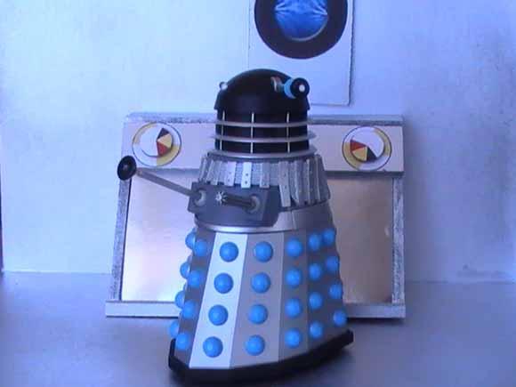 Dalek1963's (22)