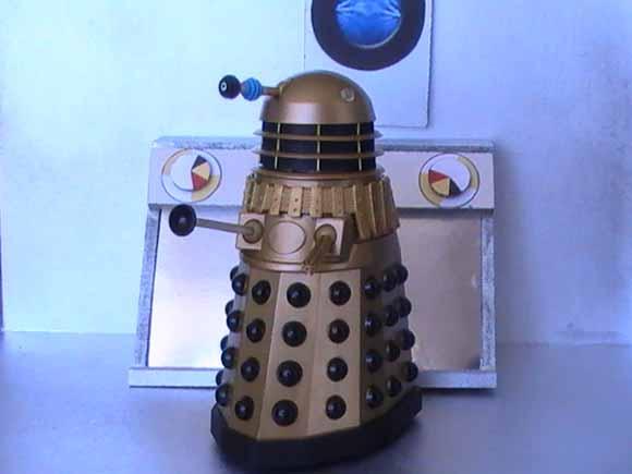 Dalek1963's (23)