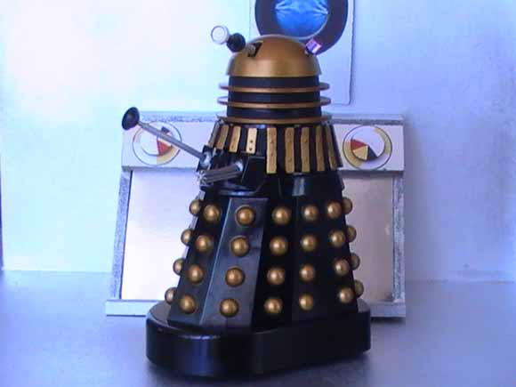 Dalek1963's (24)