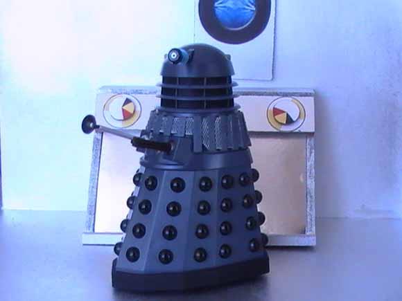 Dalek1963's (25)