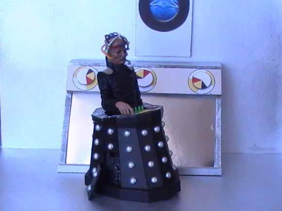 Dalek1963's (26)