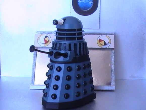 Dalek1963's (27)