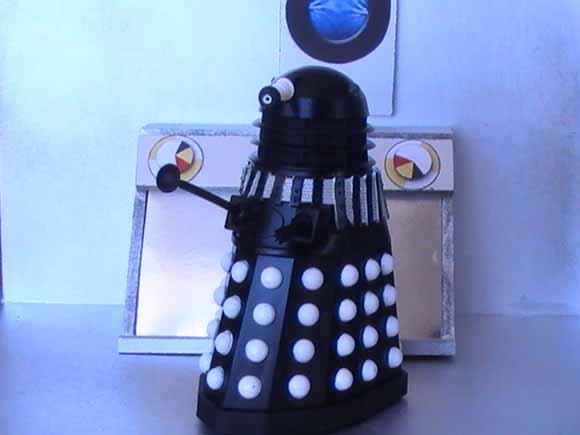 Dalek1963's (28)