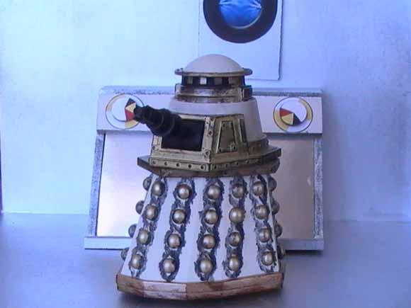 Dalek1963's (29)