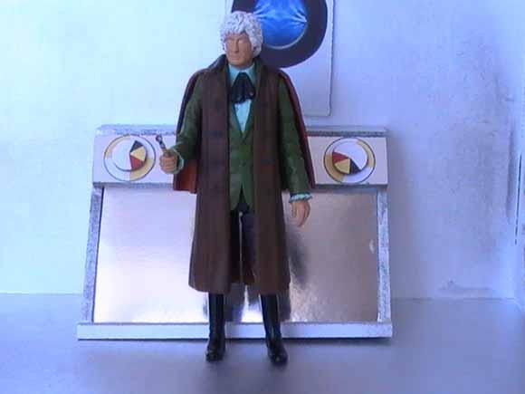 Dalek1963's (4)