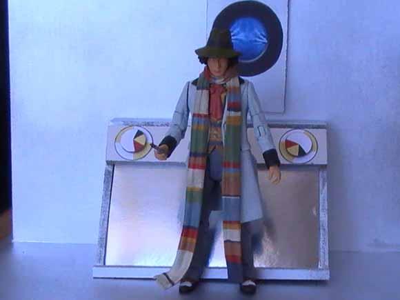 Dalek1963's (5)