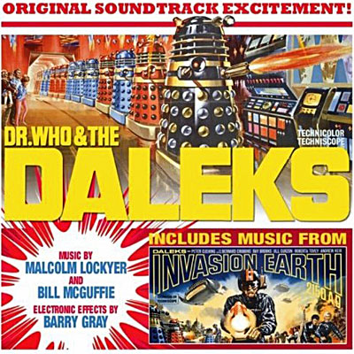 Dalek_film_soundtrackf