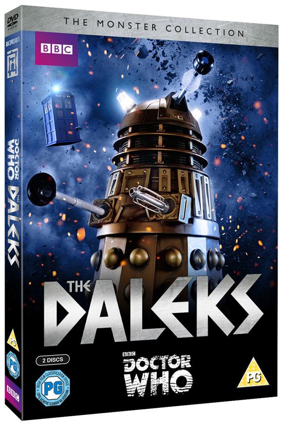 Daleks1