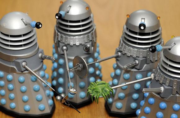 Daleks_008