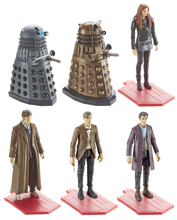 _Doctor-Who-31