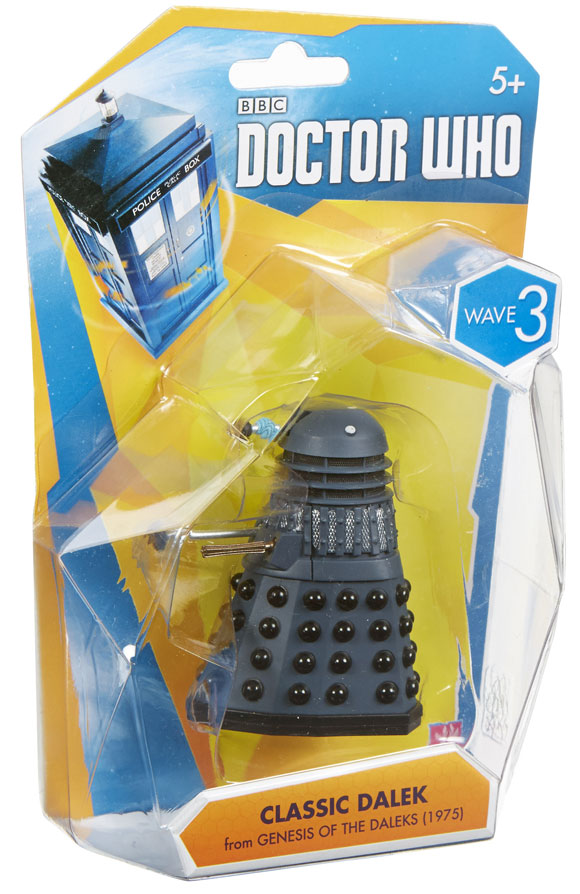 _Doctor-Who-32