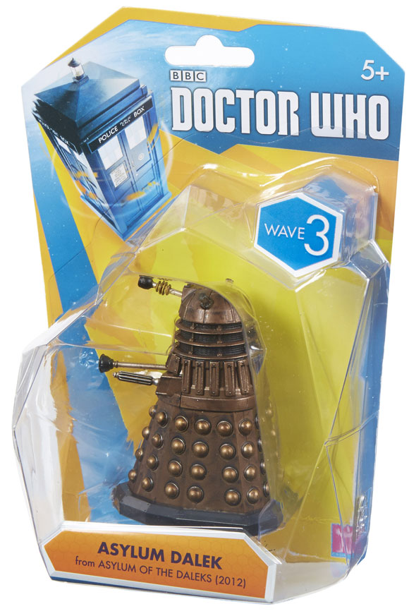_Doctor-Who-33