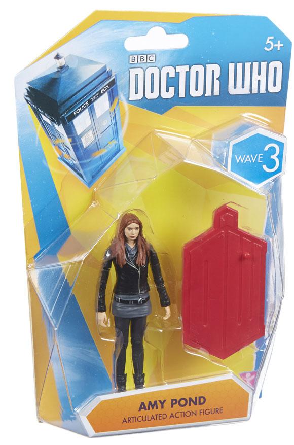 _Doctor-Who-34