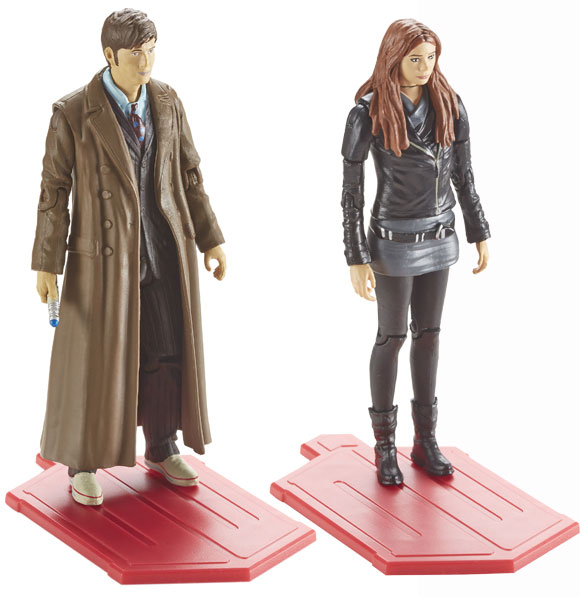_Doctor-Who-37