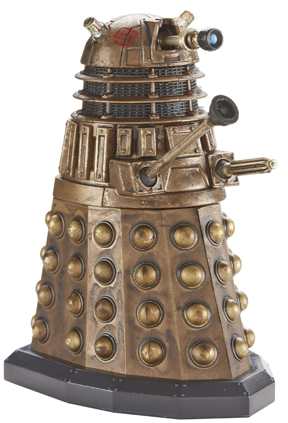 _Doctor-Who-38