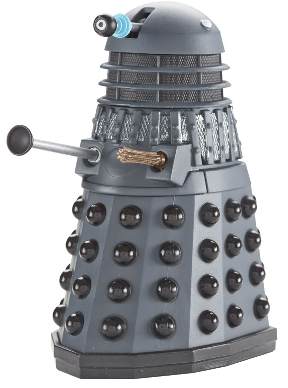 _Doctor-Who-39