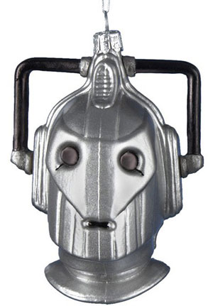 Doctor-Who-Cyberman-Head-Gl