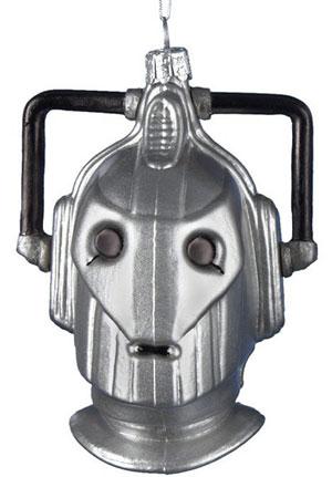 Doctor-Who-Cyberman-Head-Gl
