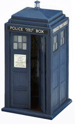 Doctor-Who-Micro-Universe15