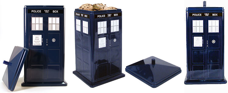 Doctor-Who-TARDIS-Cookie-Ti