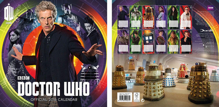 Doctor-Who-Wall-Calendar-20