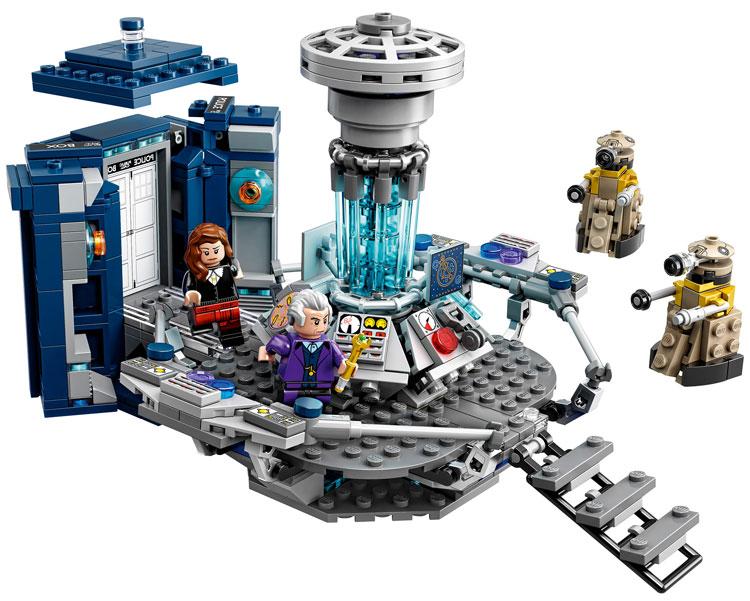 Doctor-Who-lego-2