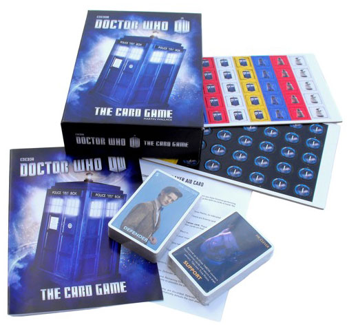 Doctor_Who_Card_Game_2