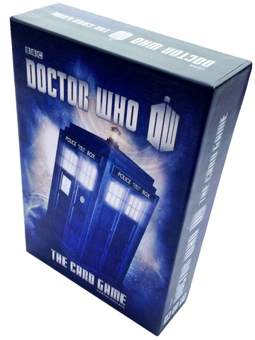 Doctor_Who_Card_Game_2a
